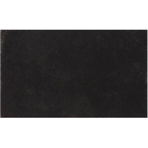 HELD MÖBEL Aktivkohlefilter CF152, Zubehör für PKM Unterbauhaube »UBH5000H«
