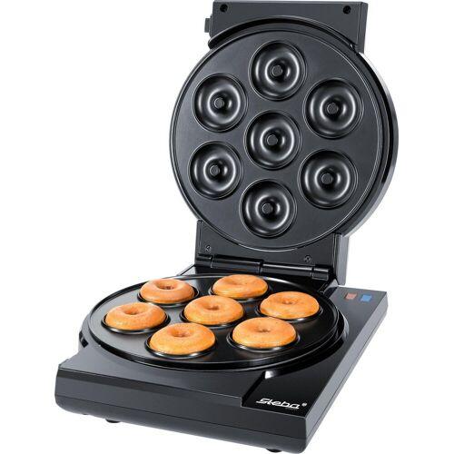 Steba Cupcake-Maker CM 3, 800 W