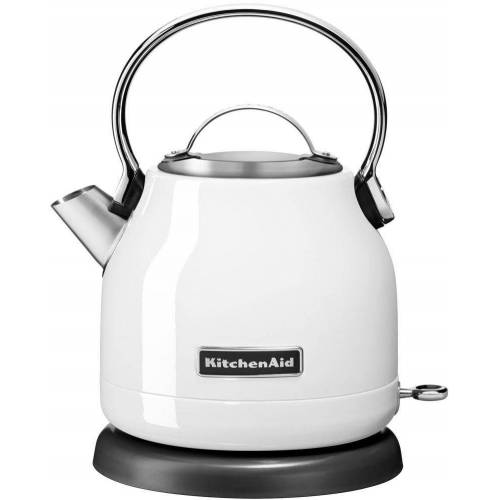 KitchenAid Wasserkocher 5KEK1222, 1,25 l, 2200 W