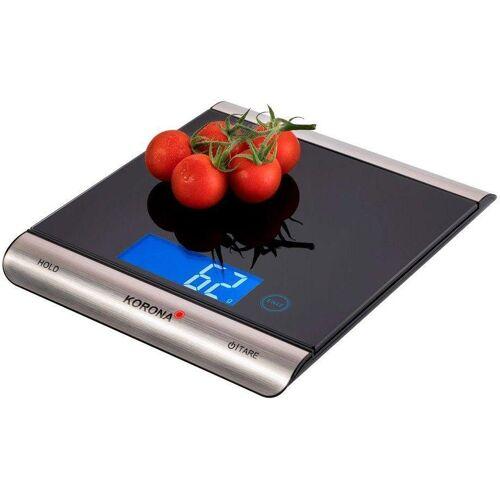KORONA Küchenwaage »Finja 70230«