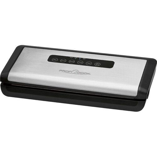 ProfiCook Vakuumierer PC-VK 1146, 120W