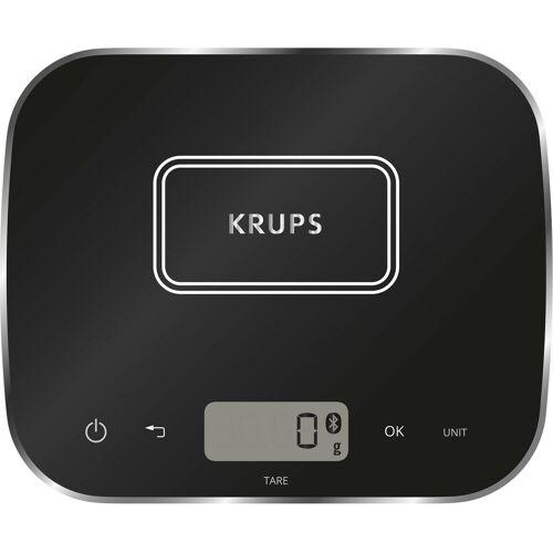 Krups Küchenwaage »XF5548 Prep&Cook«