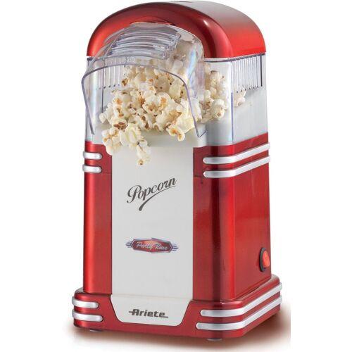 Ariete Popcornmaschine 2954