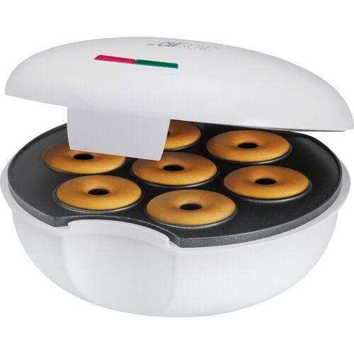 CLATRONIC Donut-Maker DM 3495, 900 W