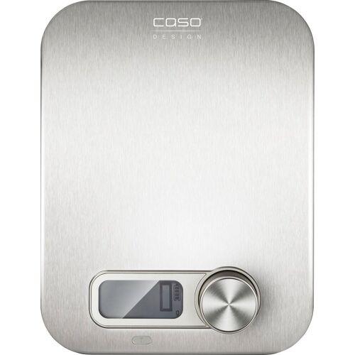 Caso Küchenwaage »3265«, (1-tlg)