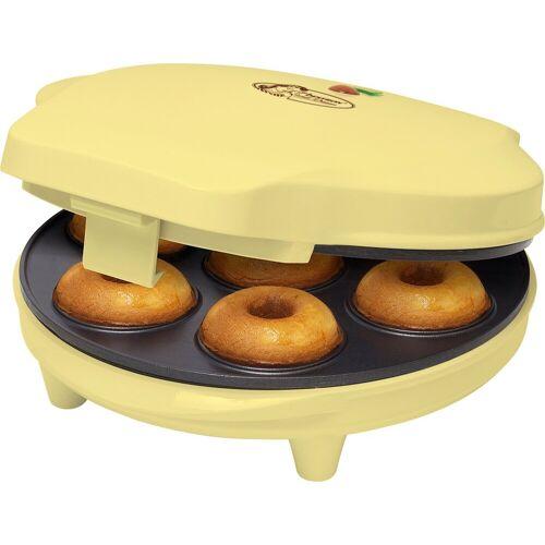 bestron Donut-Maker ADM218sd, 700 W