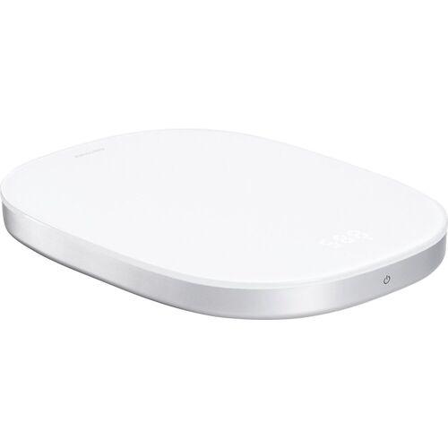 Zwilling Küchenwaage »Enfinigy Digitale Küchenwaage LCD-Display USB«