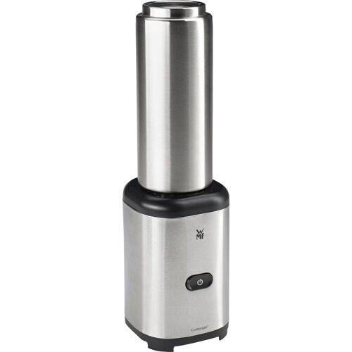WMF Standmixer KULT X Mix & Go Keep Cool, 300 W, für 0,6 Liter