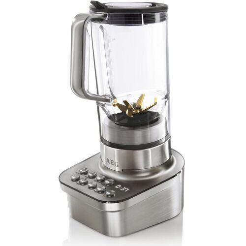 AEG Standmixer Gourmet Pro SB 9300, 1200 W