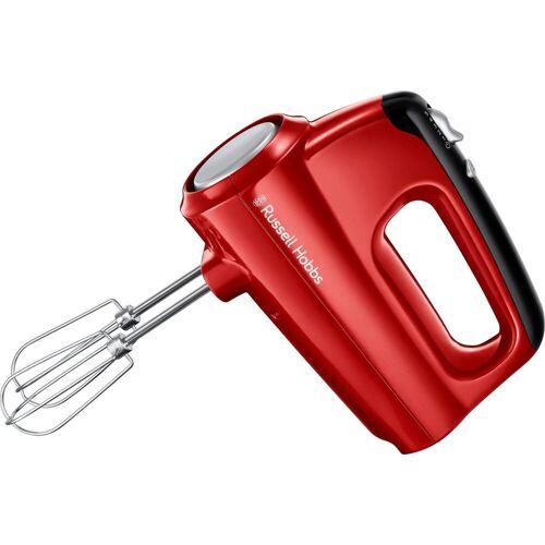 RUSSELL HOBBS Handmixer Desire 24670-56, 350 W