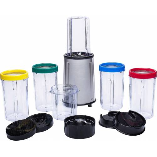 Tristar Smoothie-Maker BL-4445, 240 W
