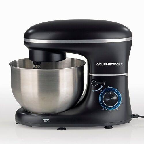 GOURMETmaxx Küchenmaschine