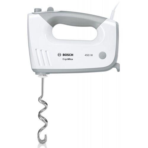 Bosch Handmixer MFQ36400 - Hand Mixer, 450 W