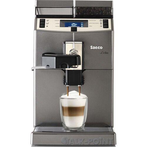 Saeco Kaffeevollautomat Lirika OneTouch Cappuccino Kaffeevollautomat