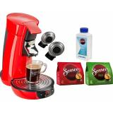 Senseo Kaffeepadmaschine ® Viva Café HD6563/80,