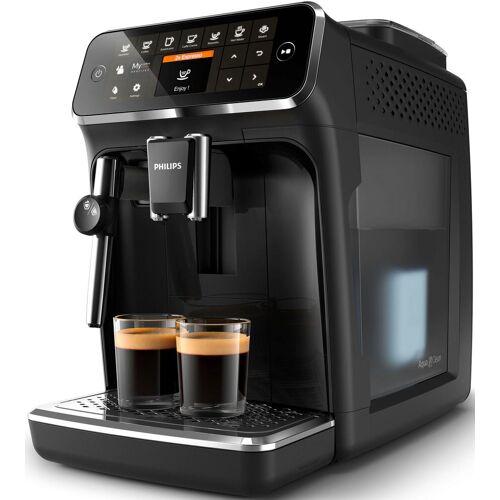 Philips Kaffeevollautomat 4300 Series EP4321/50