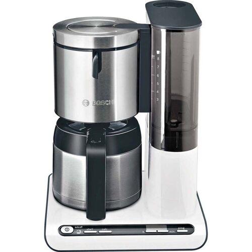 Bosch Kaffeevollautomat TKA 8651 Thermo-Kaffee-Automat