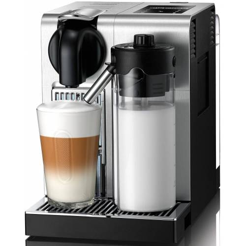 Nespresso Kapselmaschine EN 750.MB