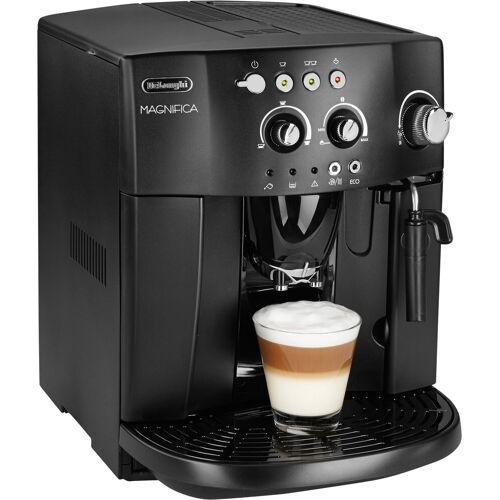 DeLonghi Kaffeevollautomat Magnifica ESAM 4008