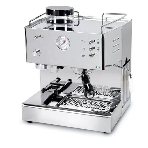 Quickmill Siebträgermaschine Pegaso 3035