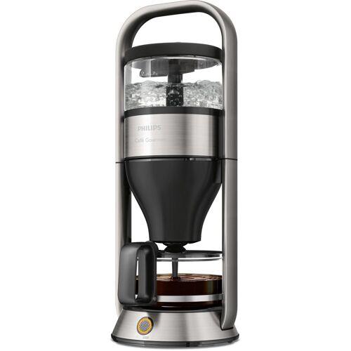 Philips Filterkaffeemaschine HD5413/00 Café Gourmet, 1l Kaffeekanne, 1x4