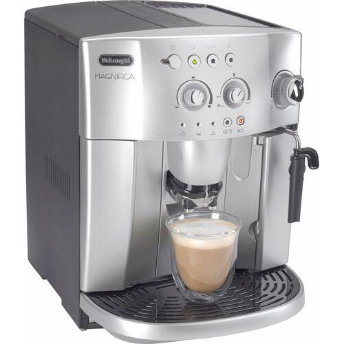 DeLonghi Kaffeevollautomat ESAM 4008