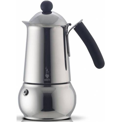 Bialetti Espressokocher Class