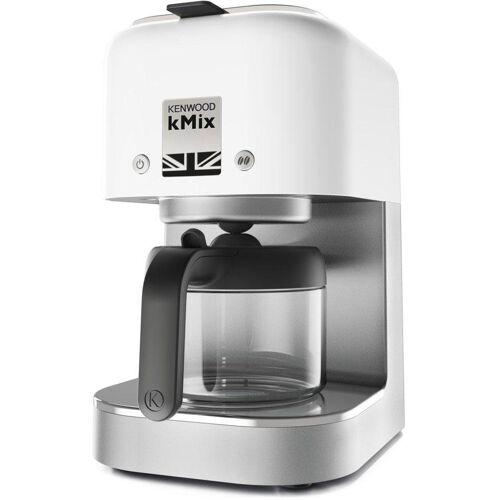Kenwood Filterkaffeemaschine COX750WH