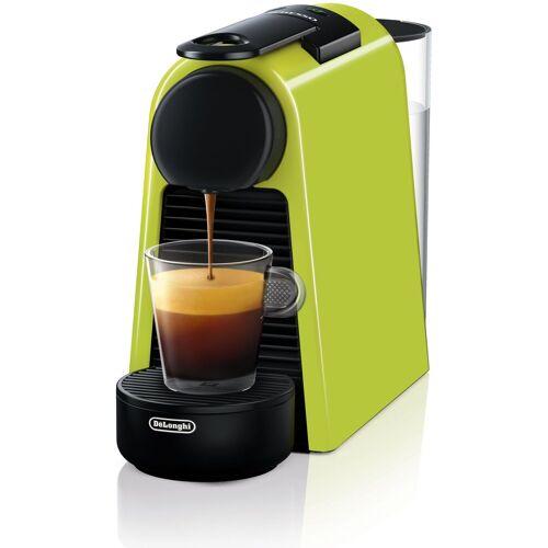 Nespresso Kapselmaschine Essenza Mini EN85.L