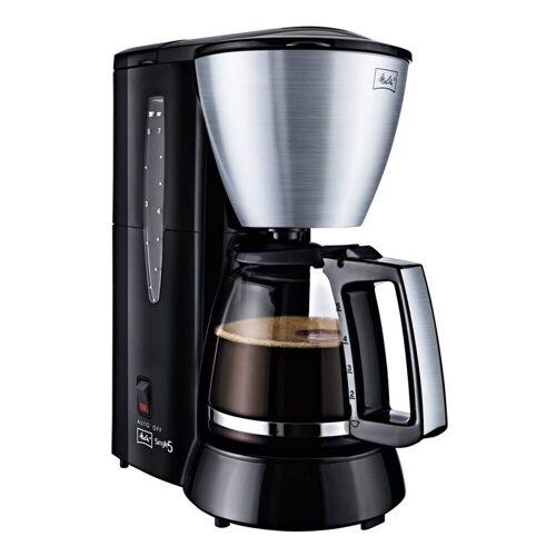 Melitta Filterkaffeemaschine Single 5 M 720 Filterkaffeemaschine
