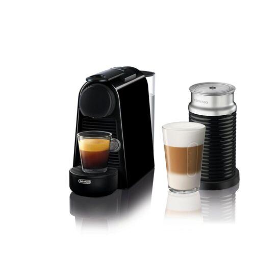 Nespresso Kapselmaschine Essenza Mini EN85.BAE