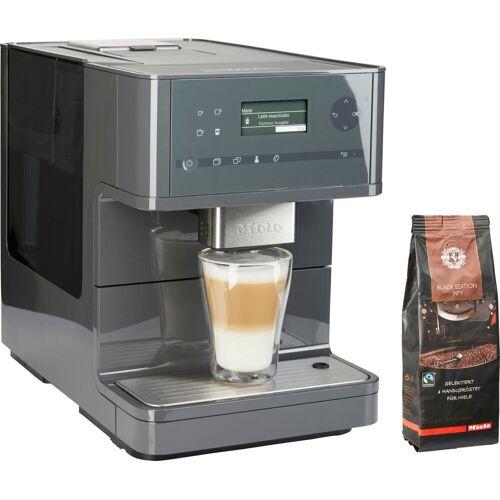 Miele Kaffeevollautomat CM 6150