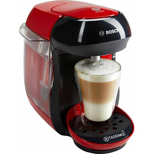 TASSIMO Kapselmaschine HAPPY TAS1003