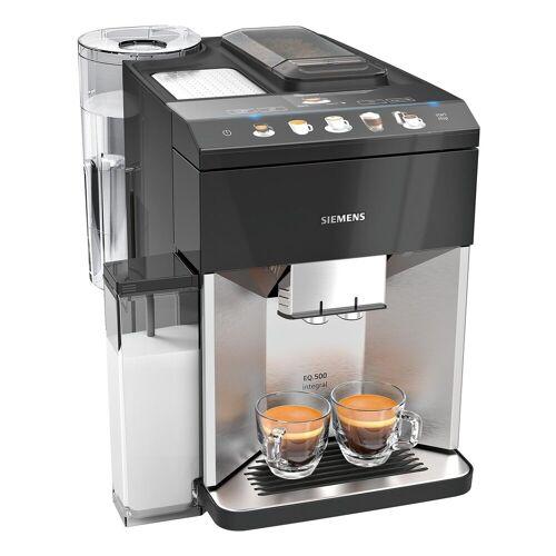 Siemens Kaffeevollautomat TQ507D03 Kaffeevollautomat