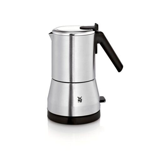 WMF Espressokocher KÜCHENminis Espressokocher Edition
