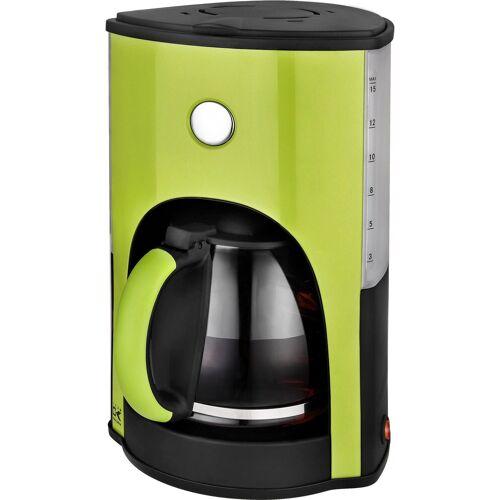 Team Kalorik Filterkaffeemaschine TKG CM 1045 AG, 1,8l Kaffeekanne