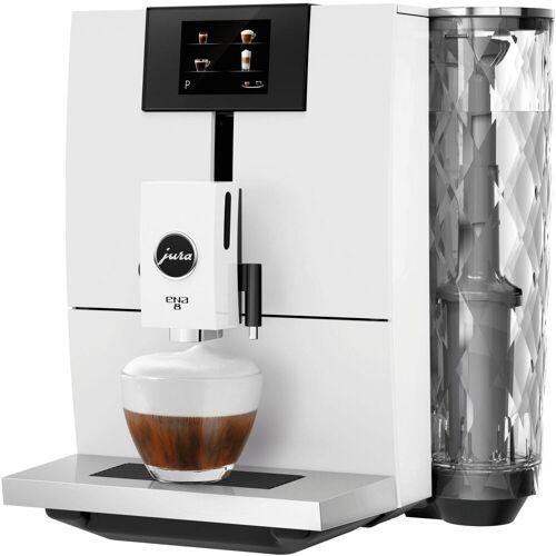 Jura Kaffeevollautomat ENA 8