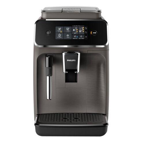 Philips Kaffeevollautomat EP2224/10 Kaffeevollautomat