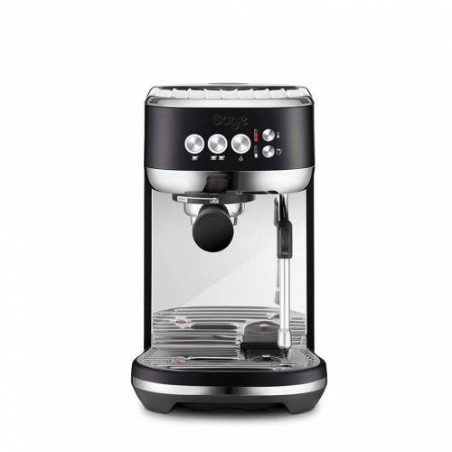 Sage Kaffeevollautomat The Bambino Plus - Espresso-Maschine
