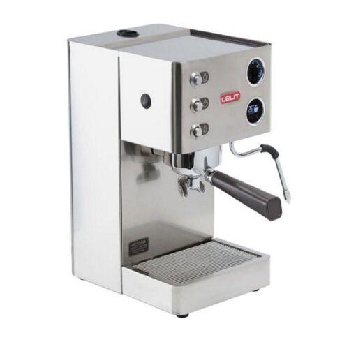 Lelit Espressomaschine PL91T