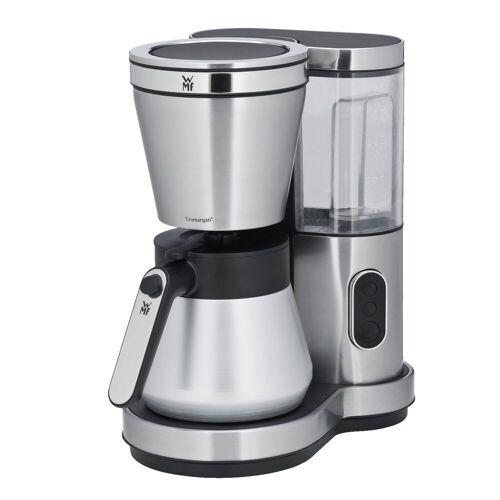 WMF Filterkaffeemaschine Lono Kaffeemaschine Thermo