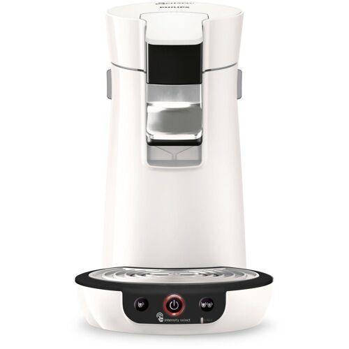 Senseo Kaffeepadmaschine HD6563/00 Viva Cafe - Kaffeepadmaschine
