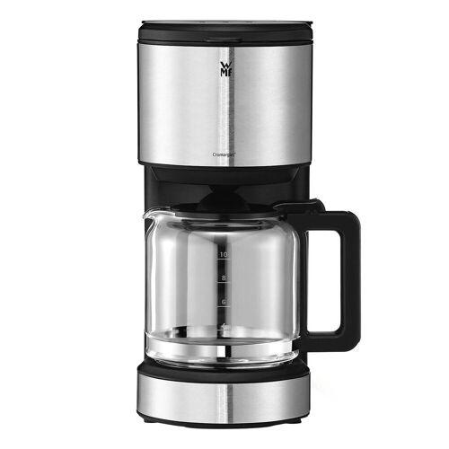 WMF Filterkaffeemaschine Stelio Aroma Filterkaffeemaschine