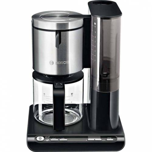 Bosch Filterkaffeemaschine TKA 8633 Kaffeemaschine