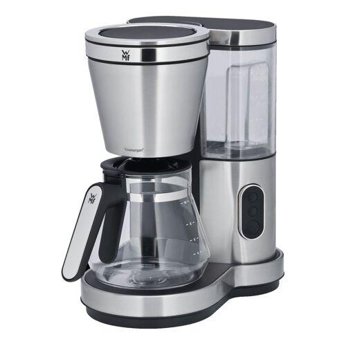 WMF Filterkaffeemaschine Lono