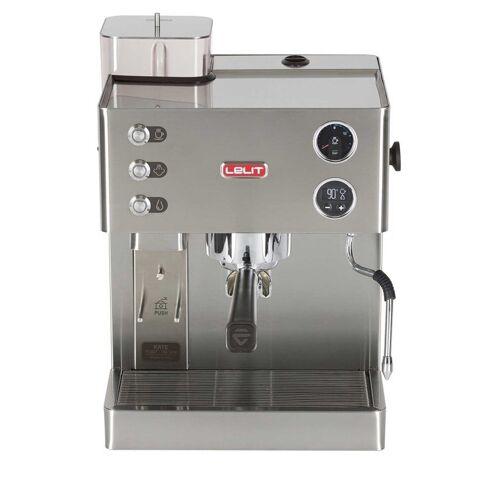 Lelit Espressomaschine PL82T