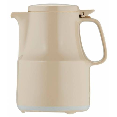 Helios Isolierkanne »Thermoboy«, 0.3 l, beige