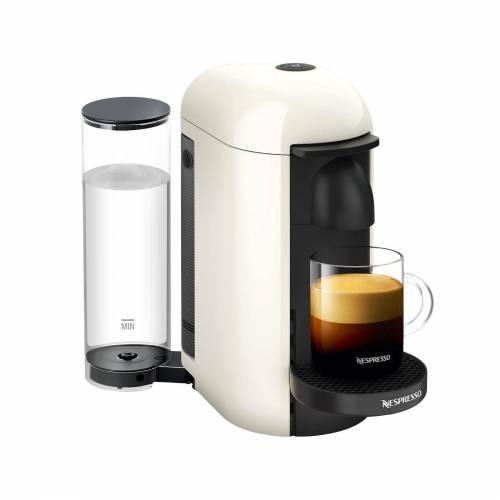 Krups Kapselmaschine XN 9031 Nespresso Vertuo Plus