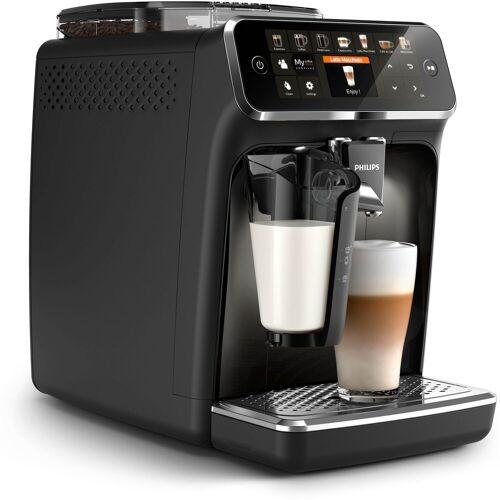 Philips Kaffeevollautomat 5400 Series EP5441/50