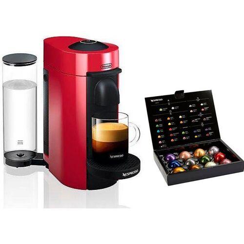 Nespresso Kapselmaschine Vertuo ENV 150.R